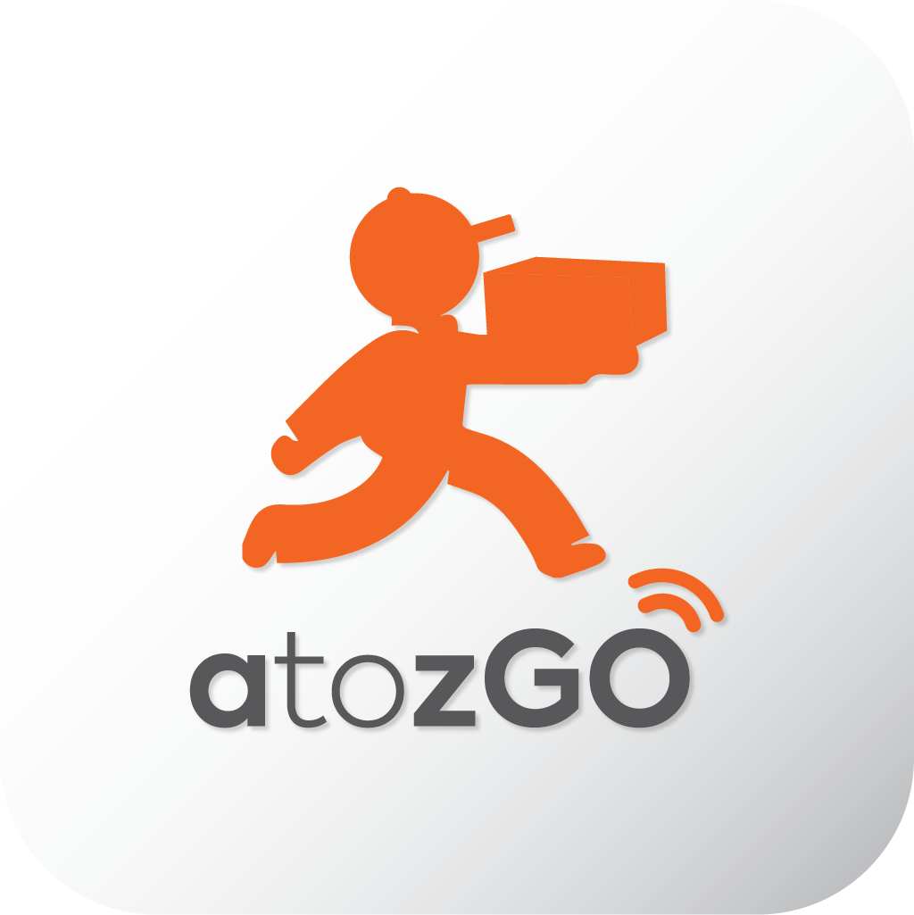 icon_atozgo